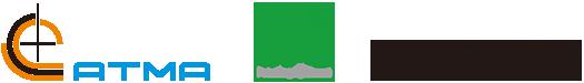 東遠精技工業股份有限公司 - 東遠精技 -全自動網印生產線、網印領導廠商