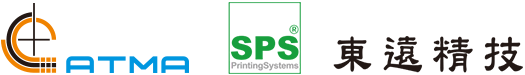 东莞精工工业股份有限公司 - 东莞精工 - 全自动网站生产线,网站领导厂商