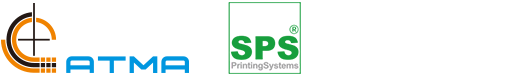 ATMA CHAMP ENT. CORP. - ATMA - професійний механізм трафаретного друку.