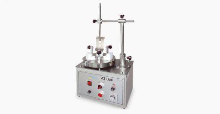 攪拌式インクミキサー - インクミキサー、攪拌式