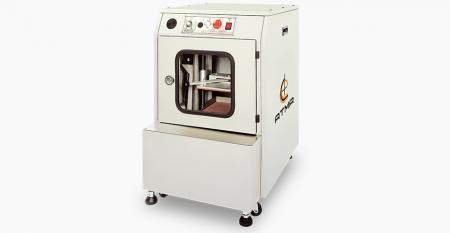 インクミキサー(振動式) - 振動式インクミキサー、クイック密閉型混合インク/エマルジョンおよび添加剤