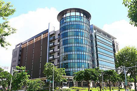 Headquarters view2