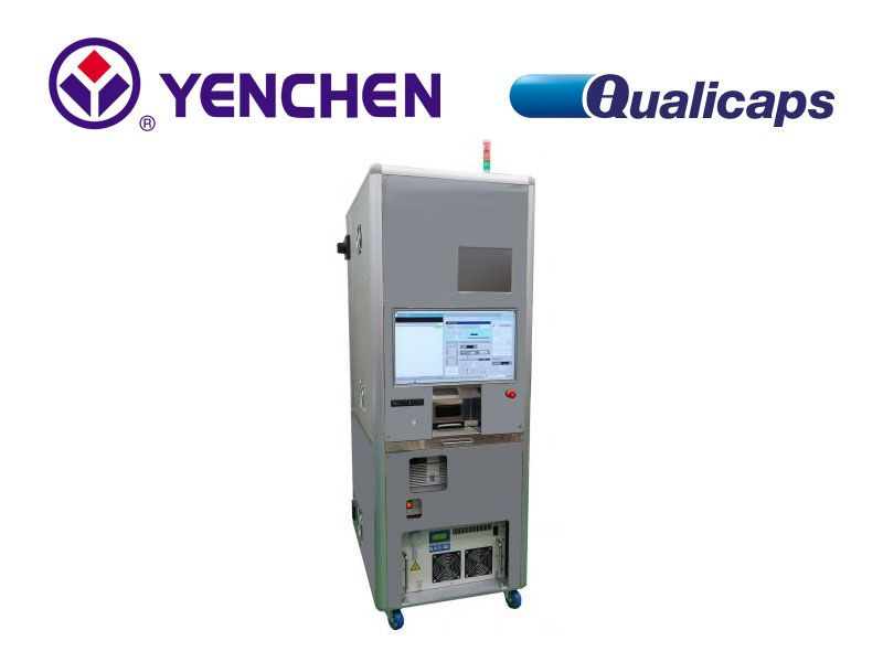 UVレーザープリンター(実験室) - 実験室用UVレーザープリンター