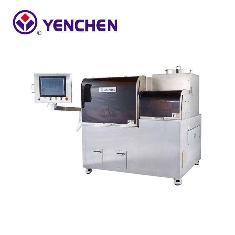 Laser Drilling, Carving Machine