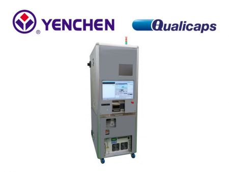 UV雷射打印機(實驗室)
