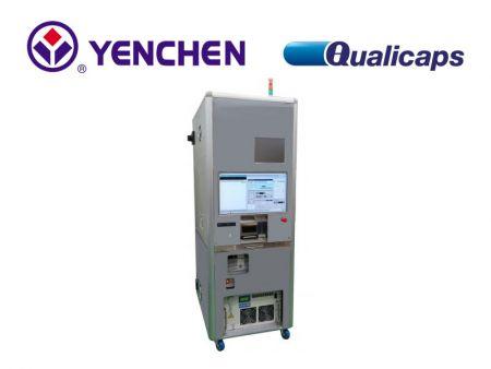 UV Laser Printer for Laboratory