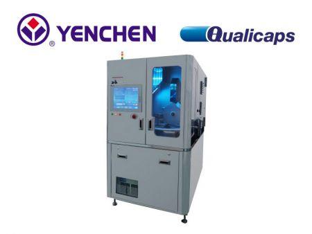 UV雷射打印機 - UV Laser Printer