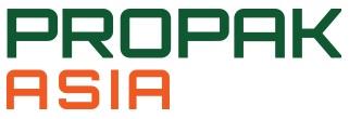 سوف يحضر Yenchen بروباك آسيا 2019 (2019/06/12 ~ 06/15) - .