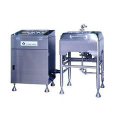 Vial Washer