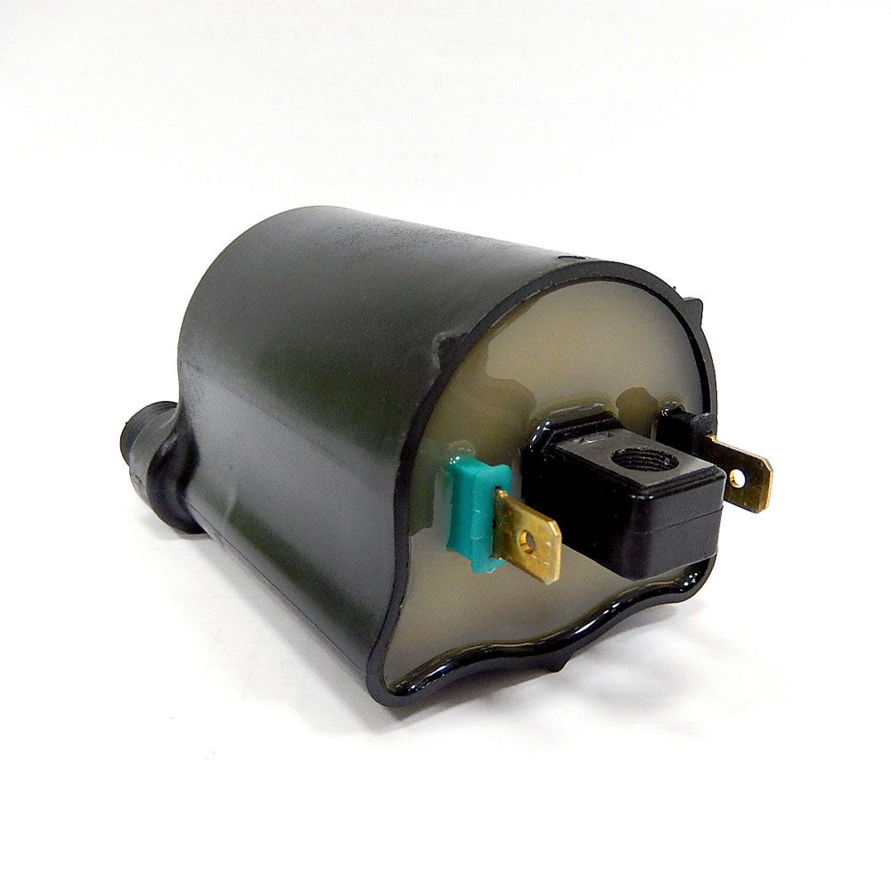 Motorcycles Ignition Coil Supply | Automotive Ignition Coil