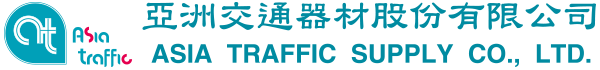 Asia Traffic Supply Co., Ltd. - Asia Traffic - A professional ignition coil manufacturer in Taiwan.