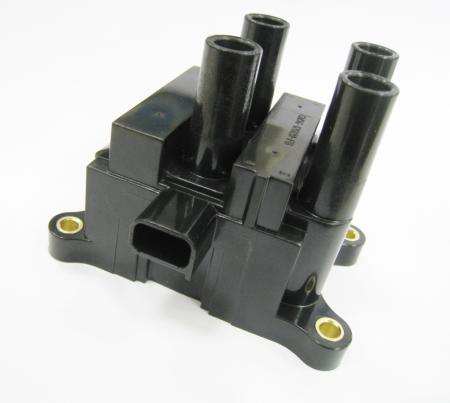 Ford Fiesta CM5G-12029-FB ignition Coil - CM5G-12029-FB AS-437