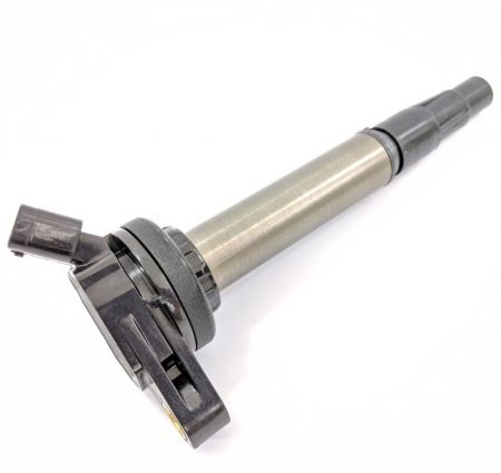 Ignition Coil for TOYOTA Supply | Automotive Ignition Coil