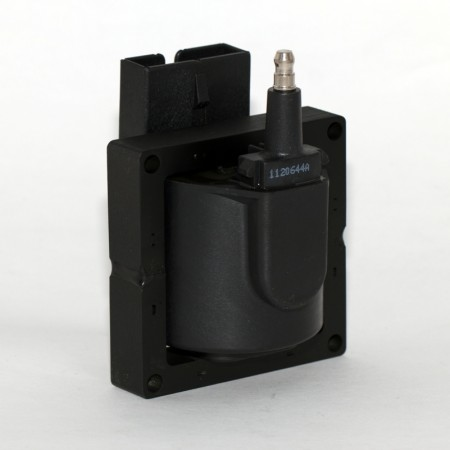 Outboard Ignition Coil Supply   Automotive Ignition Coil