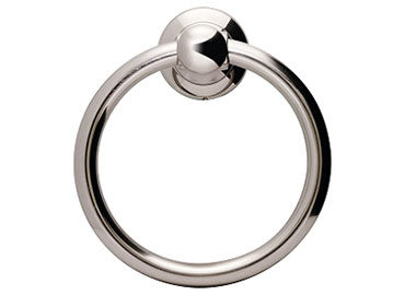 Towel Ring - towel_ring