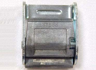 "Gesper Cam 2 "" - 2_inch_cam_buckle"