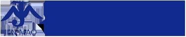 Jen-Mao Ind. Co., Ltd. - الشركة المصنعة المهنية لأجهزة النوافذ وأجهزة الحمام وربطة عنق لأسفل.