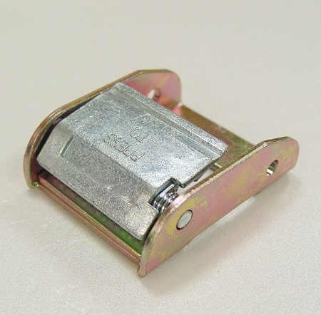 """2"""" Cam Buckle with Breaking Strength 1980lbs - 2_inch_cam_buckle_1980lbs"""