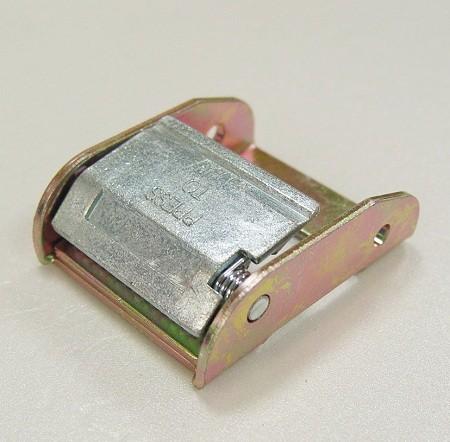 """Gesper Cam 2"""" dengan Kekuatan Putus 1980lbs - 2_inch_cam_buckle_1980lbs"""