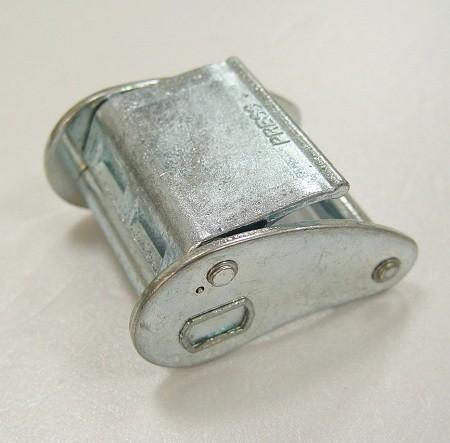 """Gesper Cam 2"""" dengan Kekuatan Putus 2645lbs - 2_inch_cam_buckle_2645lbs"""