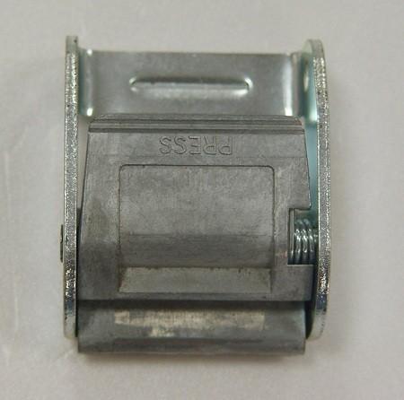 """Gesper Cam 2"""" dengan Kekuatan Putus 2645lbs - 2_inci_cam_buckle_breaking_strength_2645lbs"""
