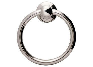 Anillo de toalla - towel_ring