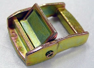 35mm Cam Buckle - 35mm_cam_buckle