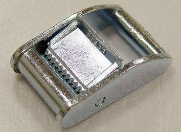 "1 ""Gesper Cam - 1_inch_cam_buckle"