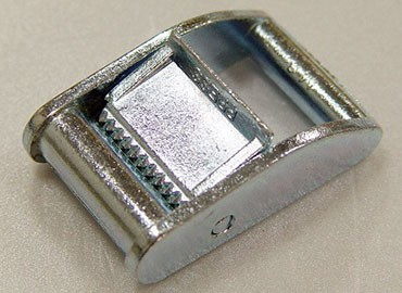 "1"" Cam Buckle - 1_inch_cam_buckle"