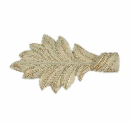 Grand Leaf Curtain Finial - grand_leaf_curtain_finial
