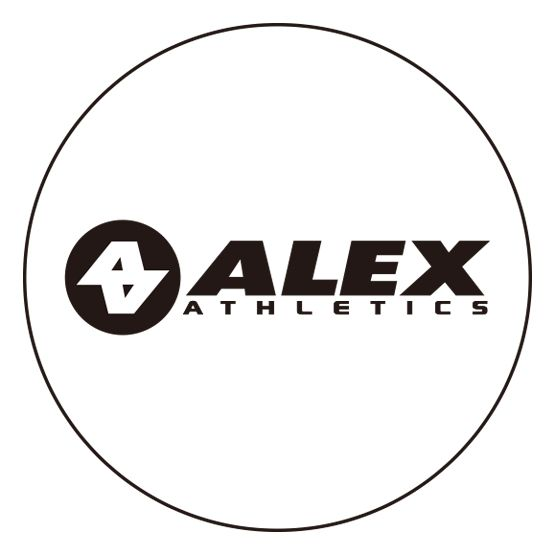 ALEX Co-branding Products