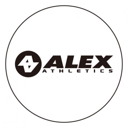 Collaboration Series - ALEX Co-branding Products