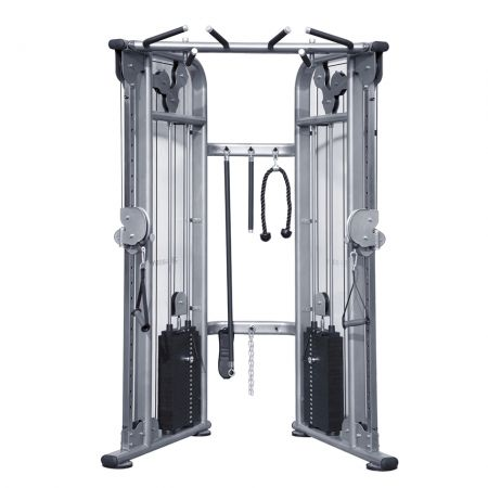 Functional Trainer - functional trainer