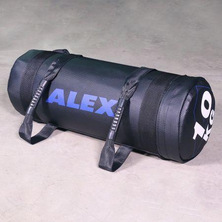 BA2 - core training bag
