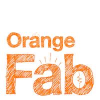 OrangeFab