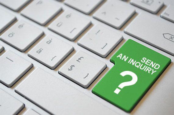 Kirim pertanyaan ke Ambedded untuk mengetahui detail lebih lanjut tentang ceph larutan.
