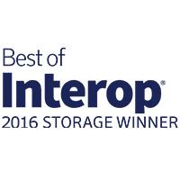 Lo mejor de la interoperabilidad