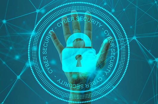 Cephは、レプリケーション、ECコード、CRUSH、データ保護のためのスクラビング、およびHAを提供します