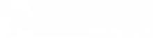 Ambedded Technology Co., LTD. - Ambedded: una solución de almacenamiento Ceph profesional para el mercado.