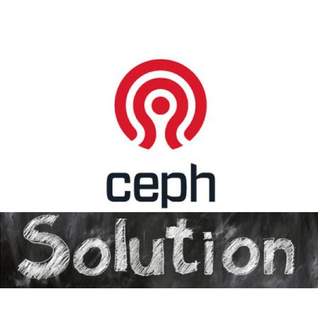 Ambedded Ceph Storage Matrice - Ambedded propose différents ceph storage solution et ceph storage service professionnel aux clients.