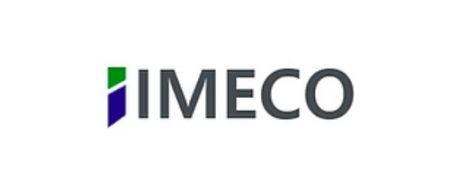 Corea - IMECO