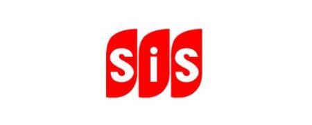 Tailandia - Distribución SIS
