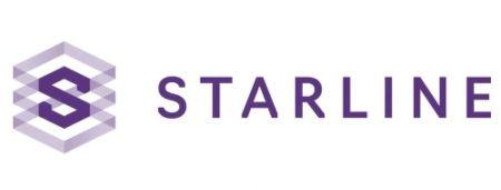 Allemagne - Starline Computer GmbH