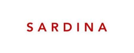 Royaume-Uni - Sardina Systems