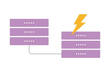 Asynchronous Mirroring for RBD & multisite active-active for object storage.