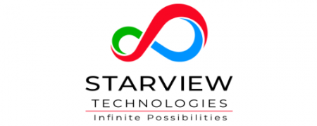 Singapour - StarView International