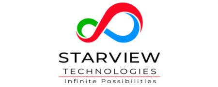 Singapur - StarView International
