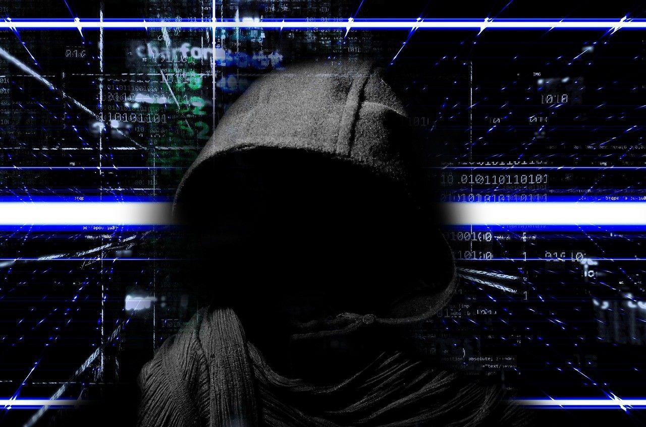 Bagaimana Ceph Storage Melindungi Data Perusahaan Terhadap Ransomware dengan menggunakan snapshot S3 dan RBD