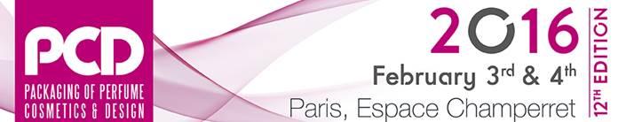 PCD Paris 2016