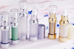 Cosmetic Airless